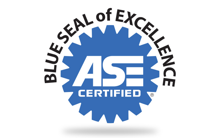 ASE auto repair Huntington Beach