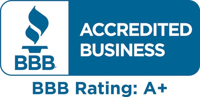 BBB Huntington Beach auto shop